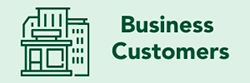 Business Customers Button
