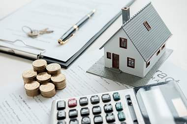 Compare Home Loan Interest Rates