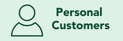 Personal Customers Button