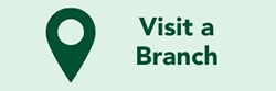 Visit a Branch Button