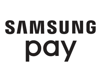 Samsung Pay Vertical Logo 320x240 5456