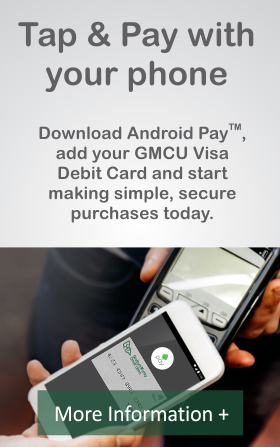 AndroidPayWeb